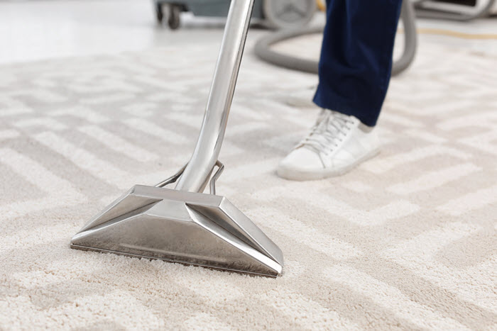 benefits of odor removal