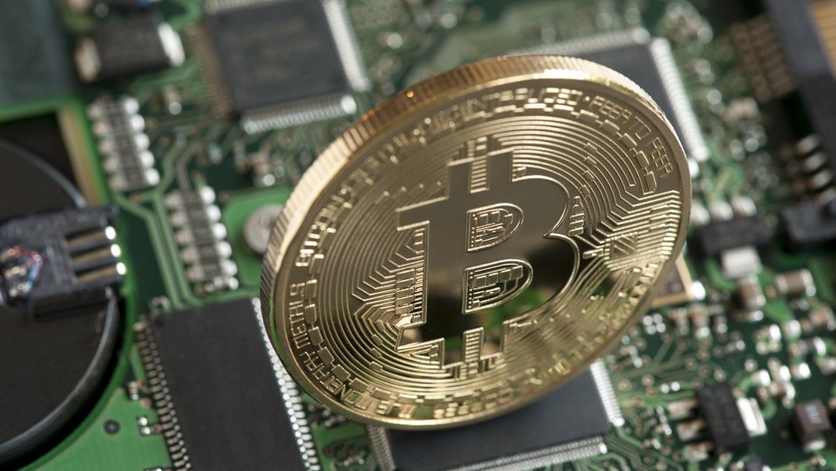 is free bitcoin app legit